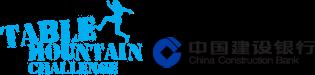 Table Mountain Challenge Logo