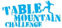Table Mountain Challenge Logo
